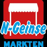 Logo Markten Nieuwegein