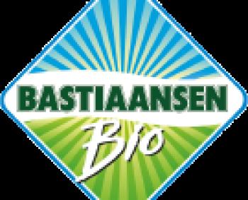 BIOLOGISCHE KAZEN, v.a. 500 gram € 6.95