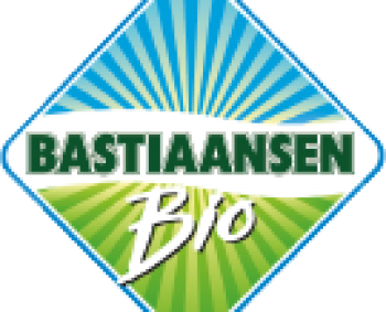 GROOT ASSORTIMENT BASTIAANSEN  BIOLOGISCHE KAZEN