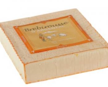 Brebis Rouge €2.29 per 100 gram